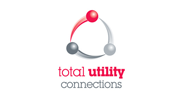 total utility connections