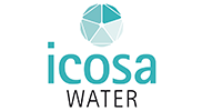 icosa water